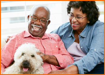 Home Care Assistance Alabama