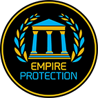 Empire Protection