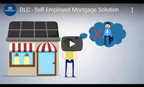 Your Trusted Mortgage Broker
