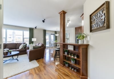 Real Estate Staging St. Albert