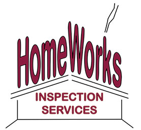 Homeworks Inspection Services