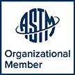 Organizational Member