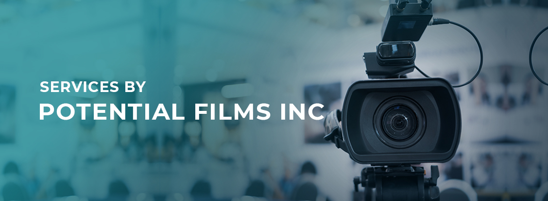 Video Production Services Mississauga