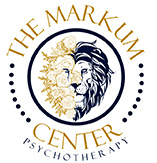 The Markum Center Logo