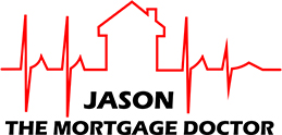 Jason The Mortgage Doctor