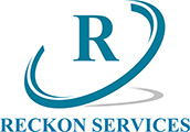 Reckon Services Logo