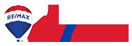 Alan J. Winterfield Logo