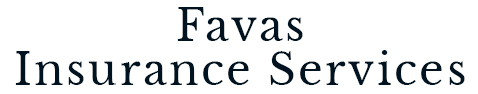 Favas Insurance Services Inc