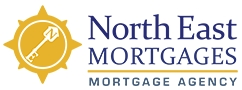 KP Mortgage Logo