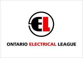 Trigon Electrical Inc.