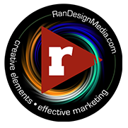 RanDesign Media Services - Effective Marketing