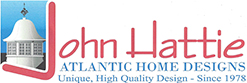 Atlantic Home Designs Ltd