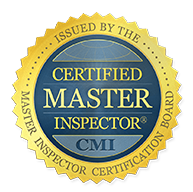 Real Estate Inspection Services Caledon