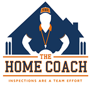 The Home Coach
