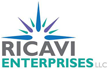 Ricavi Enterprises LLC