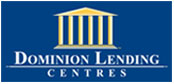Dominion Lending Oakville