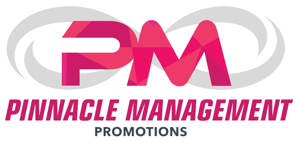 Pinnacle Management Promotions