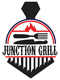 Junction Grill Logo