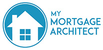 My Mortgage Architect Logo