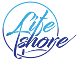 Life Ashore Immigration Consultancy Inc.