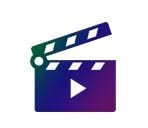 Video Production Services in New York