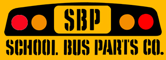 School Bus Parts Co. - Safety Signage Distributors