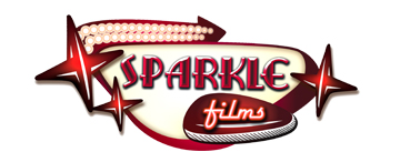 Sparkle Films LLC