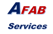 AFAB Services, Inc.