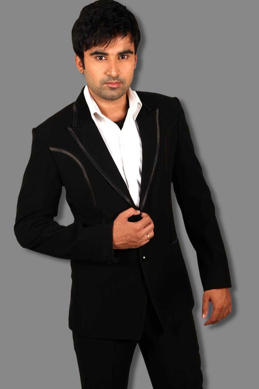 Suits for Men | Wedding Suits For Men