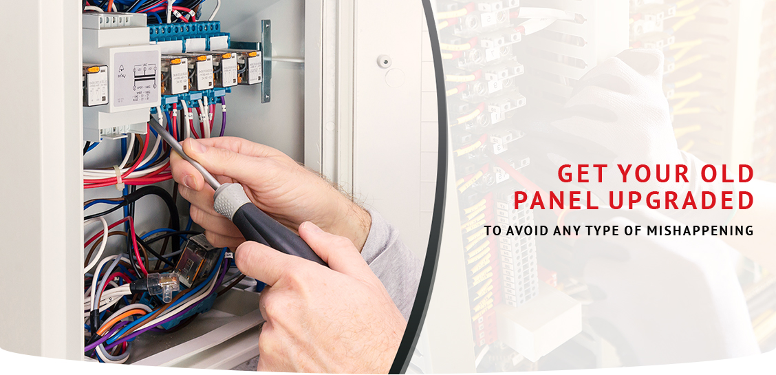 Electrical Panel Service Upgrades Cornwall ON