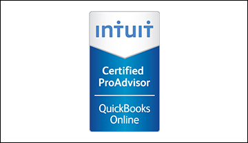 Intuit_CPA_QBO
