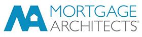 Mortgage architecture