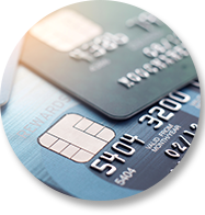 Credit Cards by Mortgage Broker in Calgary, AB - Jay Meakin - Archimedes Mortgage LTD