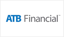 ATB Financial - Lender Trusted by Calgary Mortgage Broker Jay Meakin