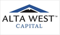 Alta West Capital - Lender Trusted by Calgary Mortgage Broker Jay Meakin