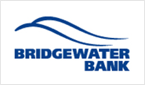Bridgewater Bank - Lender Trusted by Calgary Mortgage Broker Jay Meakin