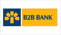B2B Bank - Lender Trusted by Calgary Mortgage Broker Jay Meakin