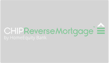 CHIP Reverse Mortgage - Lender Trusted by Calgary Mortgage Broker Jay Meakin
