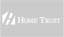 Home Trust - Lender Trusted by Calgary Mortgage Broker Jay Meakin