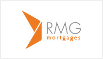 RMG Mortgages - Lender Trusted by Calgary Mortgage Broker Jay Meakin