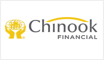 Chinook Financial - Lender Trusted by Calgary Mortgage Broker Jay Meakin