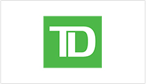 TD Ameritrade - Lender Trusted by Calgary Mortgage Broker Jay Meakin