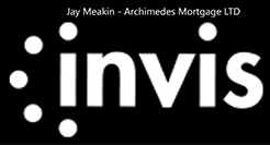 Jay Meakin - Archimedes Mortgage LTD