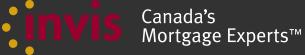 Mortgage Consultant Calgary