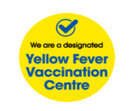 Yellow Fever Vaccination Centre
