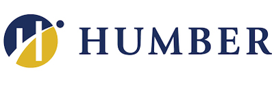 Humber College - Institute of Technology and Advanced Learning