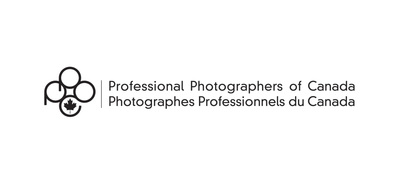 Professional Photographers of Canada - Highest Standards in Professional Imaging