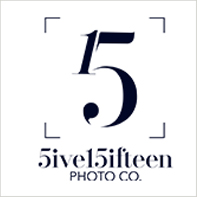 5ive15ifteen - Wedding Photography