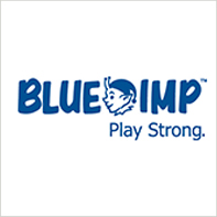 Blue Imp - Playground equipment supplier