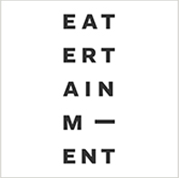 EATERTAINMENT Events and Catering - Award Winning Catering in Toronto